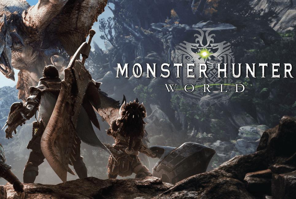 monster hunter cosplay ideas